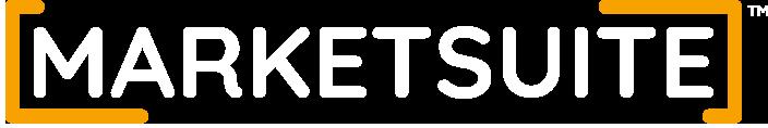 MarketSuite